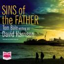 Sins of the Father, David Harrison