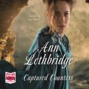 Captured Countess, Ann Lethbridge