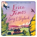 Song of the Skylark Audiobook