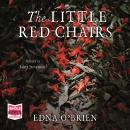 Little Red Chairs, Edna O'Brien
