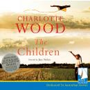 Children, Charlotte Wood