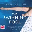 The Swimming Pool Audiobook