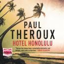 Hotel Honolulu Audiobook
