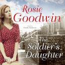 The Soldier's Daughter Audiobook