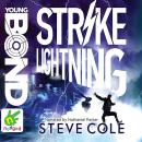 Young Bond: Strike Lightning Audiobook