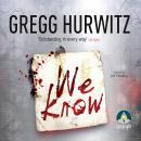 We Know Audiobook