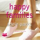 Happy Families Audiobook