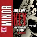 Minor Key Audiobook