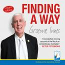 Finding A Way, Graeme Innes