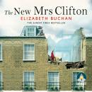 The New Mrs Clifton Audiobook
