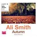 Autumn, Ali Smith