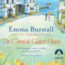 Cornish Guest House:  Tremarnock, Book 2, Emma Burstall