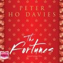 Fortunes, Peter Ho Davies