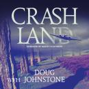 Crash Land, Doug Johnstone
