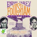 Foulsham Audiobook