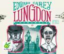 Lungdon Audiobook