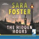 The Hidden Hours Audiobook