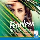 Fearless, Fiona Higgins