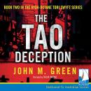 Tao Deception, John M. Green