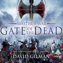 Master of War: Gate of the Dead, David Gilman