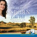 Lake Hill, Margareta Osborn