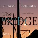 Bridge, Stuart Prebble