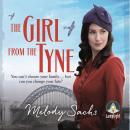 Girl from the Tyne, Melody Sachs
