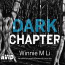 Dark Chapter Audiobook