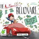 The Accidental Billionaire Audiobook