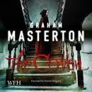 Coven: Beatrice Scarlet, Book 2, Graham Masterton
