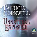 Unnatural Exposure Audiobook