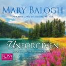 Unforgiven, Mary Balogh