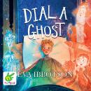 Dial a Ghost Audiobook