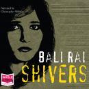 Shivers Audiobook