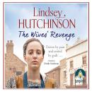 Wives' Revenge, Lindsey Hutchinson