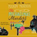 The Michaelmas Murders Audiobook