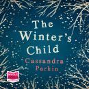 The Winter's Child Audiobook