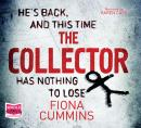 The Collector Audiobook