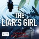 The Liar's Girl Audiobook