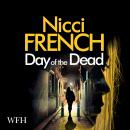 The Day of the Dead Audiobook