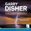 Dragon Man Audiobook