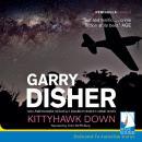 Kittyhawk Down Audiobook