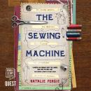 The Sewing Machine Audiobook
