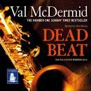 Dead Beat: PI Kate Brannigan, Book 1 Audiobook