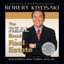 Real Book of Real Estate, Robert T. Kiyosaki