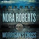 Morrigan's Cross, Nora Roberts