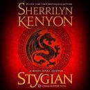 Stygian: A Dark-Hunter Novel Audiobook