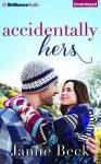 Accidentally Hers, Jamie Beck