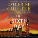 The Sixth Day Audiobook