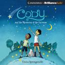 Cody and the Mysteries of the Universe, Tricia Springstubb
